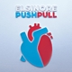 elsinore push/pull