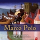 en chordais & ensemble constantinople/fa musical voyages of marco polo