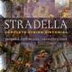 ensemble arte musica/cera,francesco complete string sinfonias