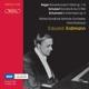 erdmann/rosbaud/rso k?ln klavierkonzert op.114/sonate d 960/inter