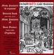 erhardt/stewart/cantus modalis missae paschalis/orgelverse