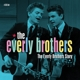 everly brothers,the the everly brothers story