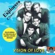 explorers,the feat. lowell,dennis visions of love