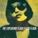 explosion flash flash flash
