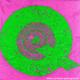eye q records logo-pink / medium