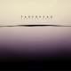 faderhead horizon born ep