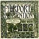 fairport convention the best of the bbc recordings
