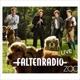 faltenradio zoo live