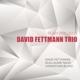 fettmann,david trio ruby project
