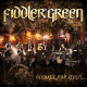 fiddler's green acoustic pub crawl (live)