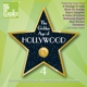 firman,david/rpo the golden age of hollywood 4