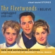 fleetwoods,the i believe-unplugged 1959-1961