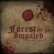forest of impaled rise & conquer
