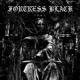 fortress black i.n.r.i.
