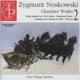 four strings quartet kammermusik vol.2