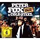 fox,peter peter fox & cold steel-live aus