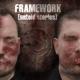 framework untold stories