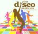 francesco mixed by diaz your disco needs you