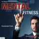 frank,konstantin mental fitness-ein training f�r ihr unte