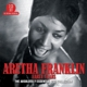 franklin,aretha early years-the absolutely essential 3cd