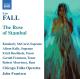 frantzen,john/chicago folks operetta the rose of stambul (englisch gesungen)