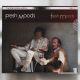 fresh moods fresh moods-the fine master editon