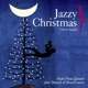 fresu,paolo quintet jazzy christmas