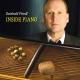 friedl,reinhold inside piano