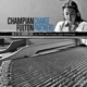 fulton,champian change partners: live at yardbird suite