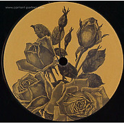 funk-e-presents-marvin-gain-gone-in-roses-ep