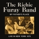 furay,richie band my father's place