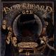 g.o.d. blackbeard-drunk and bad
