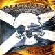 g.o.d. blackbeard-free scotland