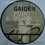 gaiden-point-blank-inklspeedy-j