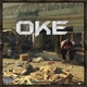 game oke: operation kill everything
