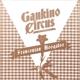 gankino circus franconian boogaloo