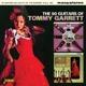 garrett,tommy the 50 guitars of t.garrett