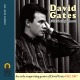 gates,david the early years 1962-1967