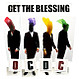 get the blessing ocdc
