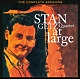 getz,stan quartet at large-the complete sessio