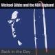 gibbs,michael/ndr bigband back in the day