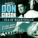 gibson,don sea of heartbreak-26 big hits & favorite