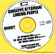 giuseppe ottaviani linking people (single cd)