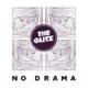 glitz,the no drama