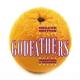 "godfathers,the the godfathers (the ""orange"" album"