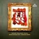 goebel,reinhard/musica antiqua k?ln tafelmusik.wassermusik.konzerte (eloquen