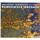 goldings,larry/bernstein,peter/stewart,b ramshackle serenade