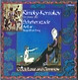 goldstone and clemmow rimsky-korsakov for piano duo