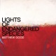 good,matthew lights of endangered species