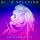 goulding,ellie halcyon days (new version)